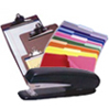 General Classroom, Office Supplies